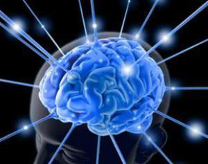 венозный застой сосудов головного мозга: